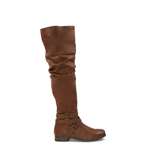 Womens Bullboxer Julie Tall Boot