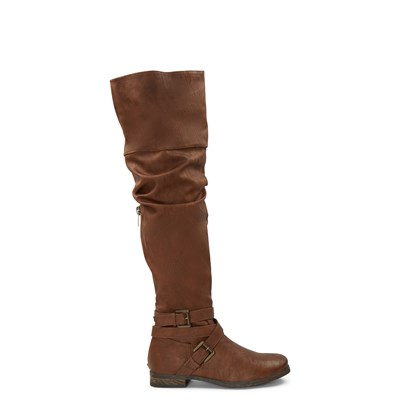 Main view of Womens Bullboxer Julie Tall Boot