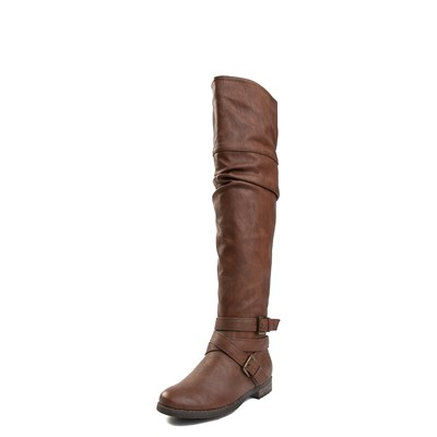 Alternate view of Womens Bullboxer Julie Tall Boot