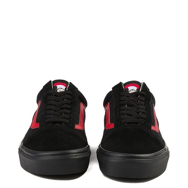 alternate image alternate view Disney x Vans Old Skool Skate ShoeALT4