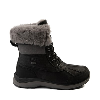 Main view of Womens UGG® Adirondack III Boot