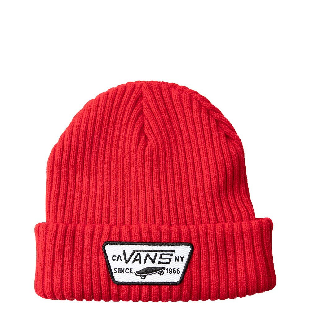 Vans Full Patch Beanie