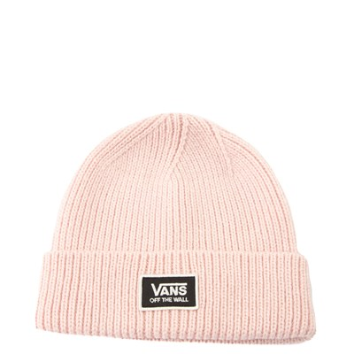 Main view of Vans Patch Beanie