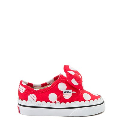 Main view of Disney x Vans Authentic Gore Skate Shoe - Baby / Toddler