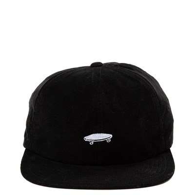 Main view of Vans Salton II Skate Hat