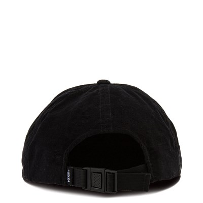 Alternate view of Vans Salton II Skate Hat