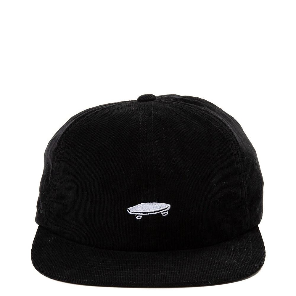 Vans Salton II Skate Hat