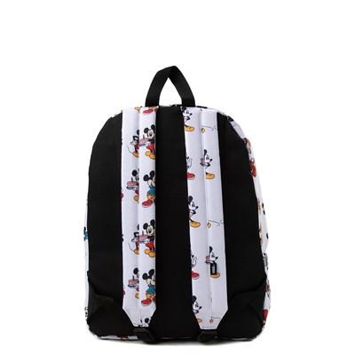 Alternate view of Disney x Vans Old Skool Backpack