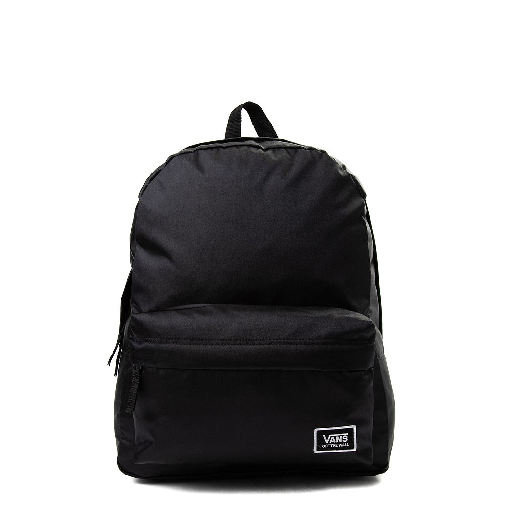Vans Deana Backpack