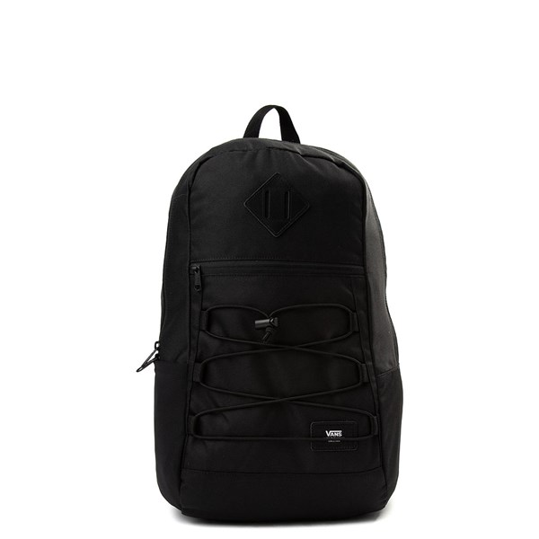 Main view of Vans Snag Backpack