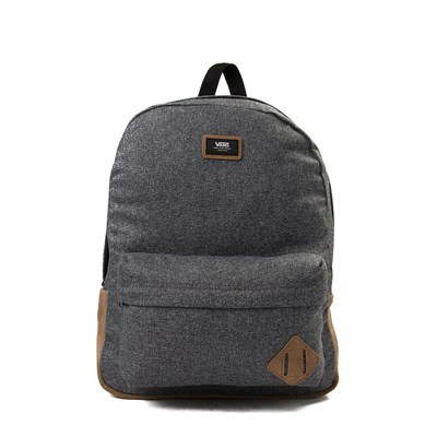 Main view of Vans Old Skool Herringbone Backpack