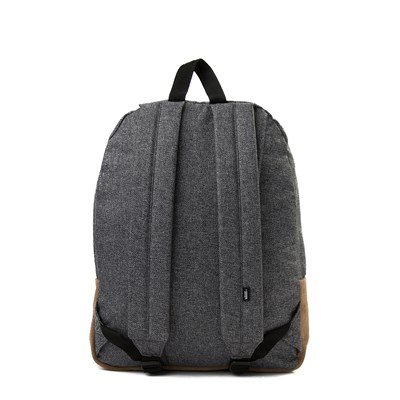 Alternate view of Vans Old Skool Herringbone Backpack