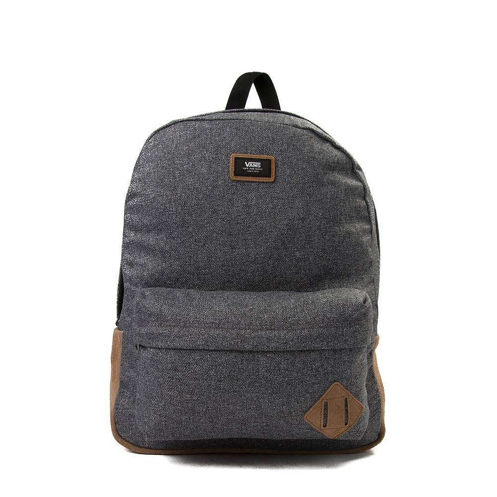 Vans Old Skool Herringbone Backpack