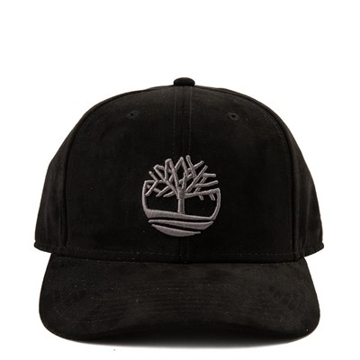 Main view of Timberland Snapback Cap