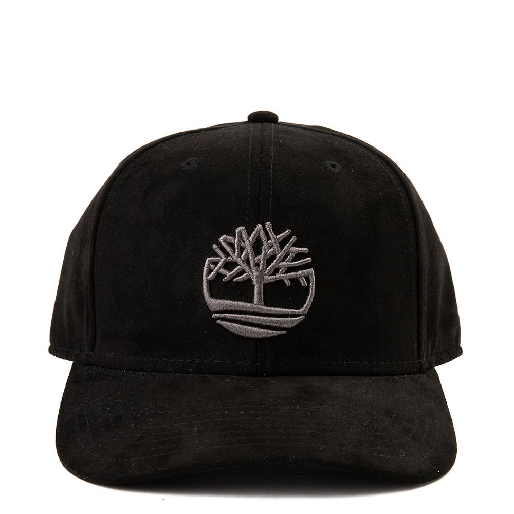 Timberland Snapback Cap