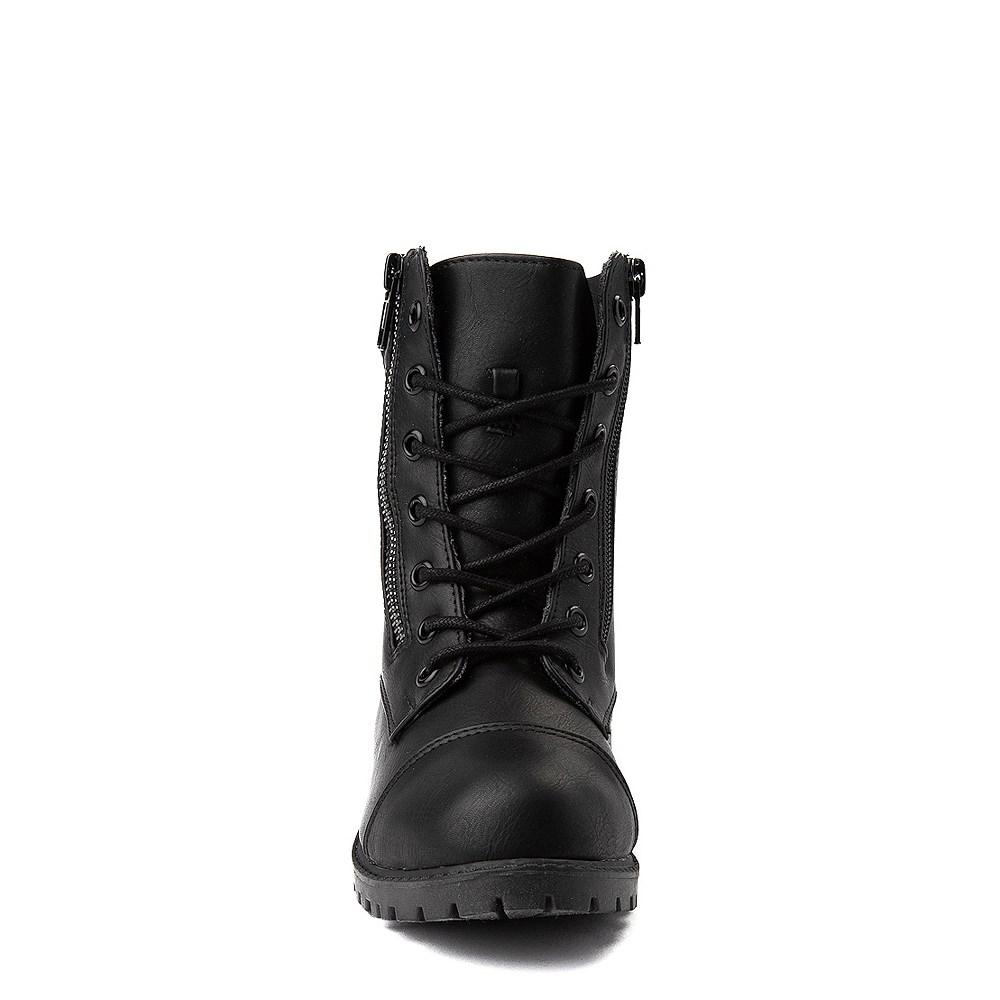 03d0a9c7b6 MIA Maeva Combat Boot - Little Kid / Big Kid | JourneysCanada