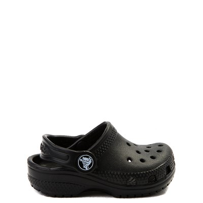 e1b493d8b1cf Main view of Crocs Classic Clog - Baby   Toddler   Little Kid ...