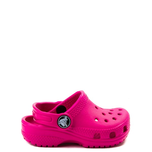 Crocs Classic Clog - Baby / Toddler / Little Kid