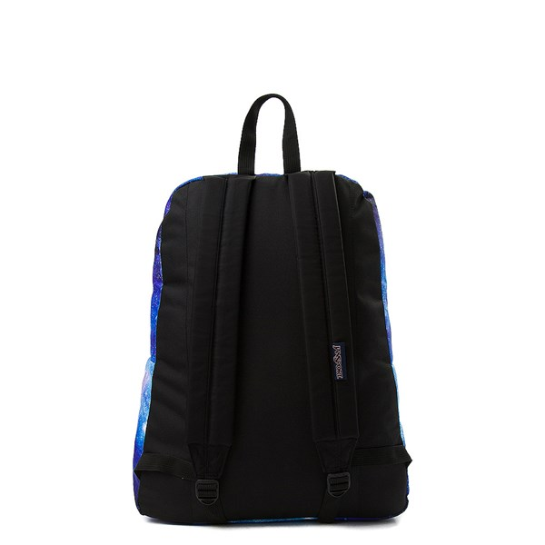 alternate image alternate view JanSport Superbreak Deep Space BackpackALT1