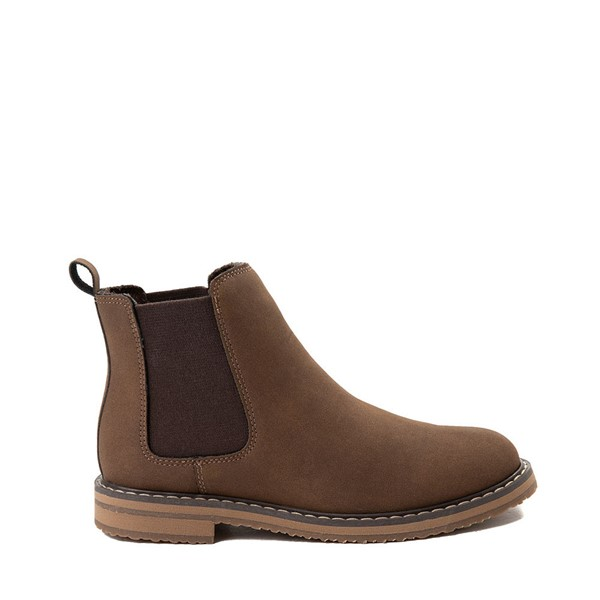 Crevo Blake Chelsea Boot - Little Kid / Big Kid
