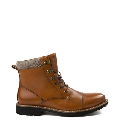Main view of Mens J75 by Jump Seville Boot