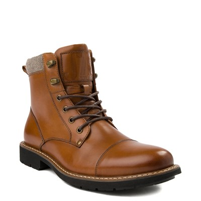 Alternate view of Mens J75 by Jump Seville Boot