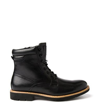 Main view of Mens J75 by Jump Sorono Boot