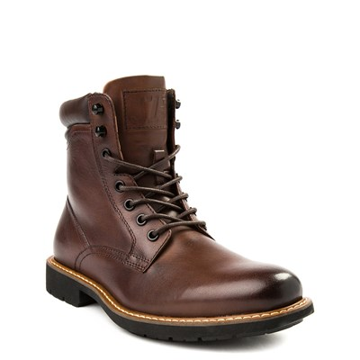 Alternate view of Mens J75 by Jump Sorono Boot