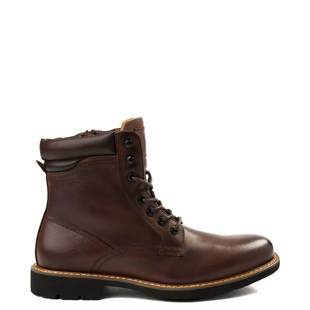 Mens J75 by Jump Sorono Boot