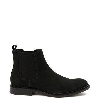 Main view of Mens J75 by Jump Joplin Chelsea Boot