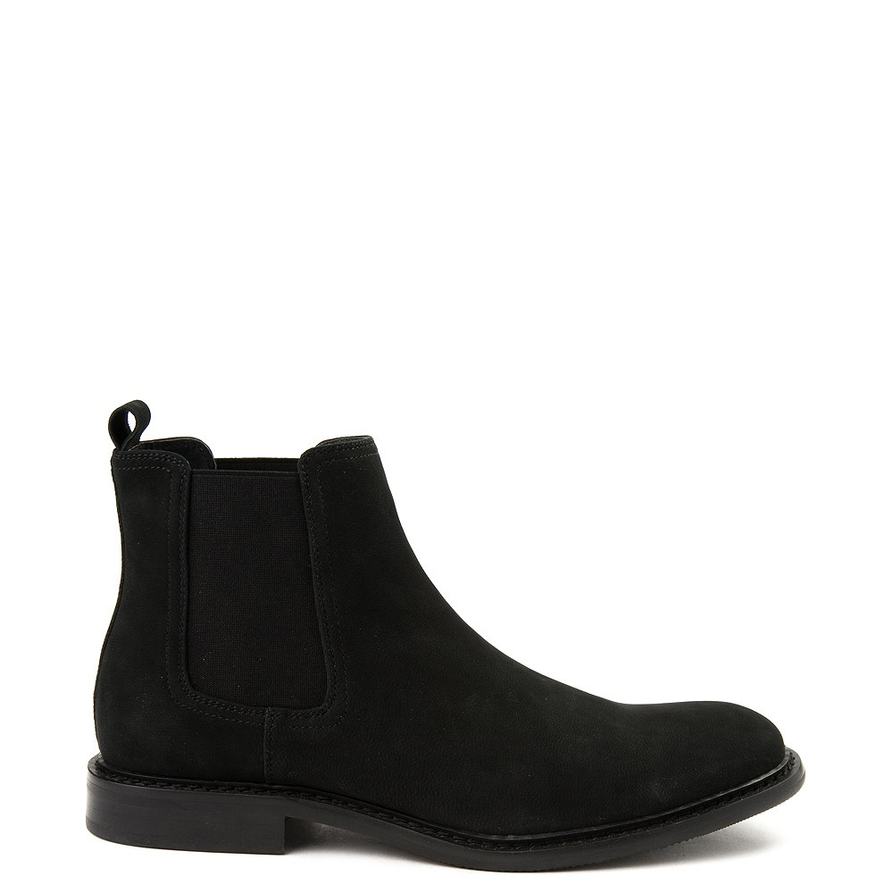 Mens J75 by Jump Joplin Chelsea Boot
