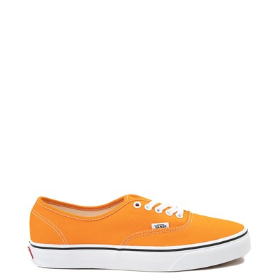 Main view of Vans Authentic Skate Shoe