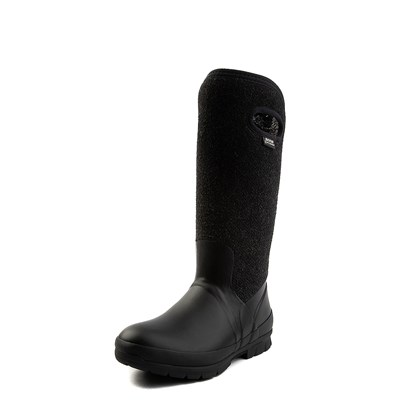 Alternate view of Womens Bogs Crandall Tall Boot