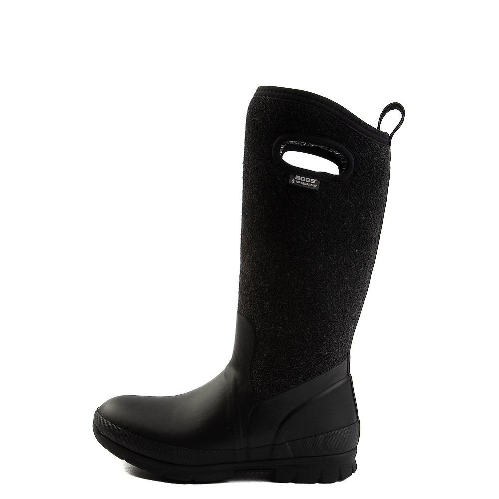 Womens Bogs Crandall Tall Boot