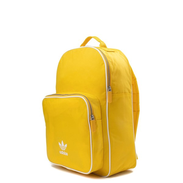 alternate image alternate view adidas Classic BackpackALT2