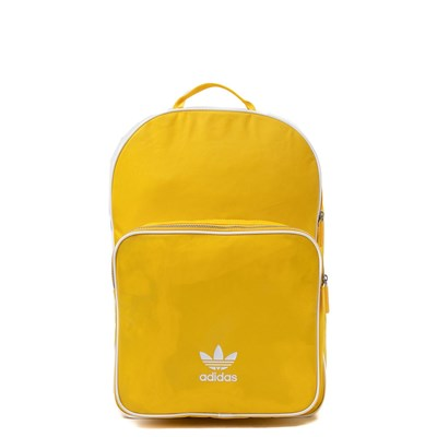 Main view of adidas Classic Backpack