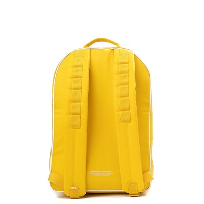 Alternate view of adidas Classic Backpack