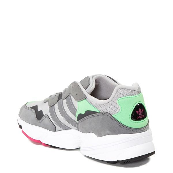 alternate image alternate view Mens adidas Yung 96 Athletic ShoeALT2