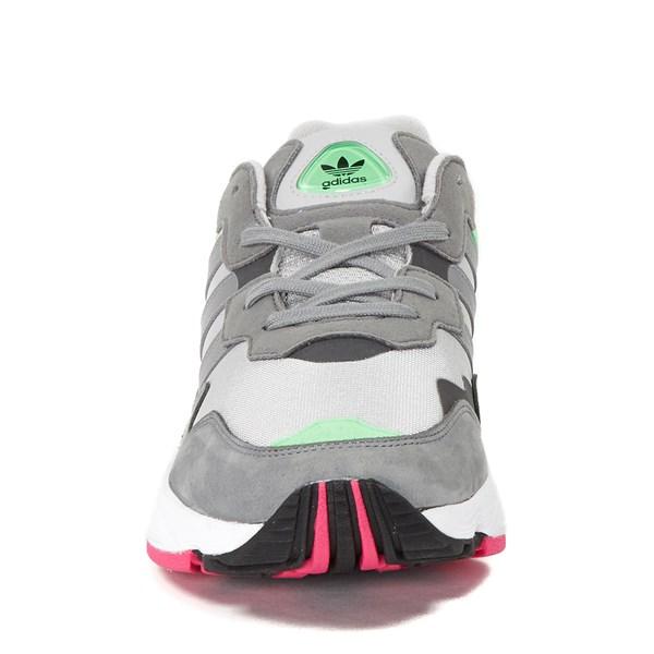 alternate image alternate view Mens adidas Yung 96 Athletic ShoeALT4