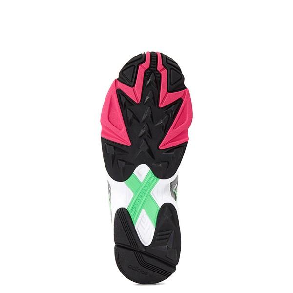 alternate image alternate view Mens adidas Yung 96 Athletic ShoeALT5