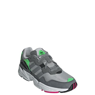 Alternate view of Mens adidas Yung 96 Athletic Shoe