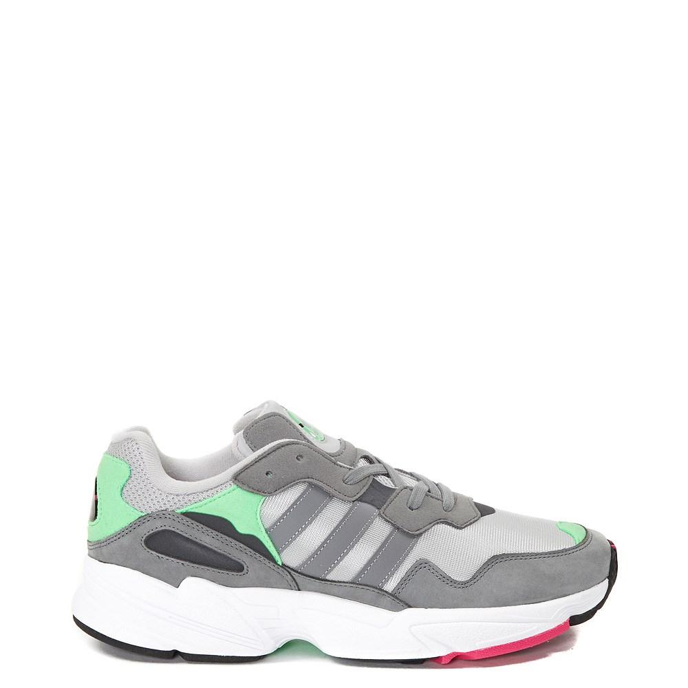 Mens adidas Yung 96 Athletic Shoe