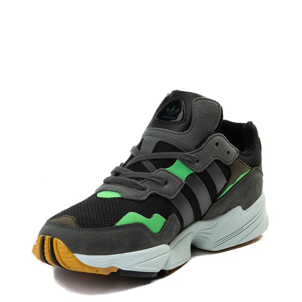 alternate image alternate view Mens adidas Yung 96 Athletic ShoeALT3