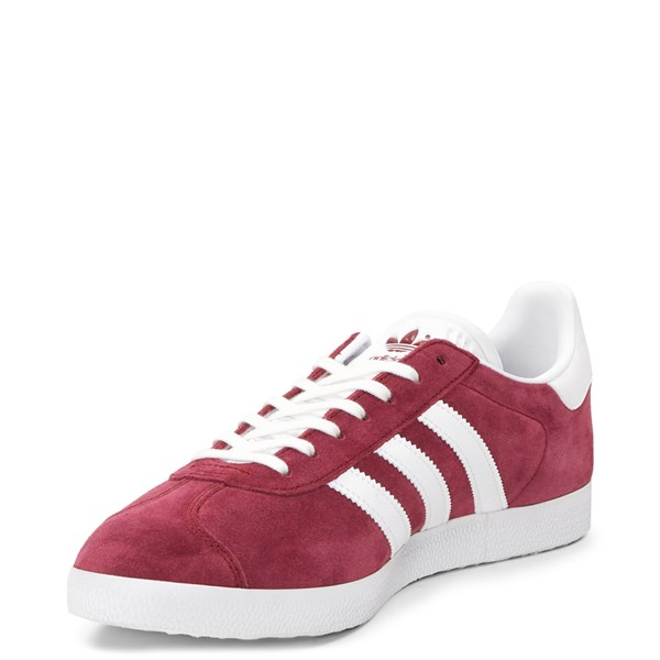 alternate image alternate view Mens adidas Gazelle Athletic ShoeALT3