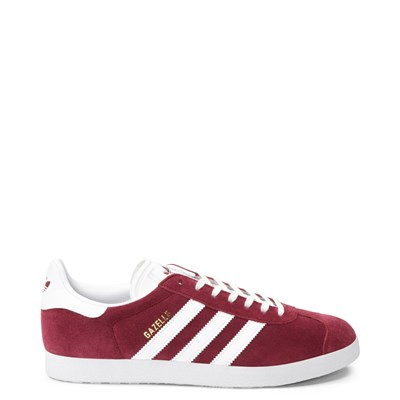 Main view of Mens adidas Gazelle Athletic Shoe