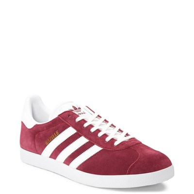 Alternate view of Mens adidas Gazelle Athletic Shoe