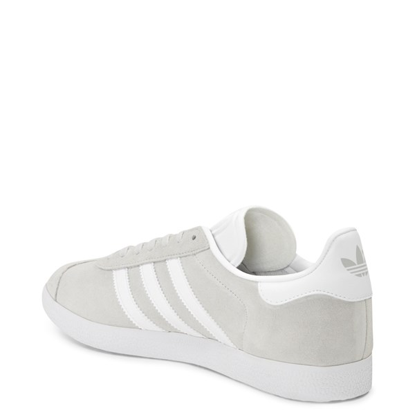 alternate image alternate view Mens adidas Gazelle Athletic ShoeALT2