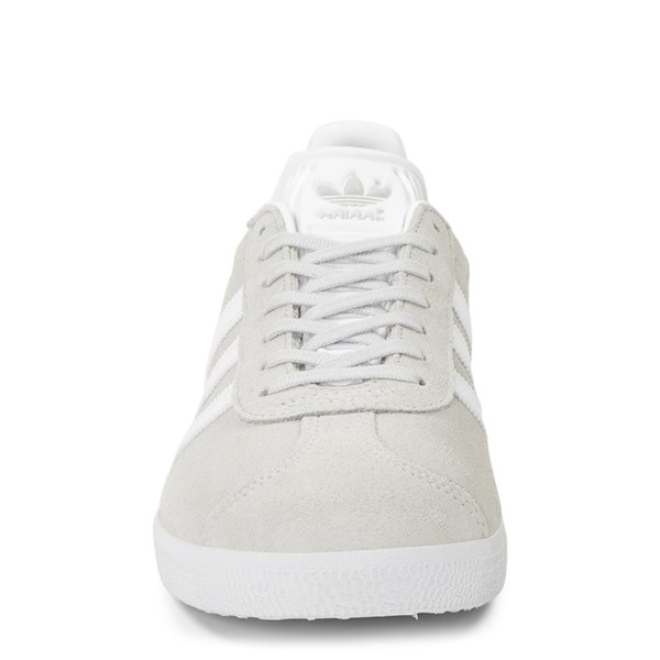alternate image alternate view Mens adidas Gazelle Athletic ShoeALT4