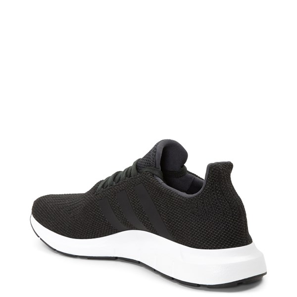 alternate image alternate view Mens adidas Swift Run Athletic ShoeALT2