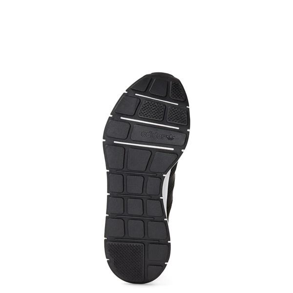 alternate image alternate view Mens adidas Swift Run Athletic ShoeALT5